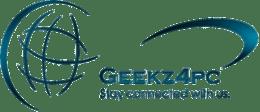 Geekz4pc